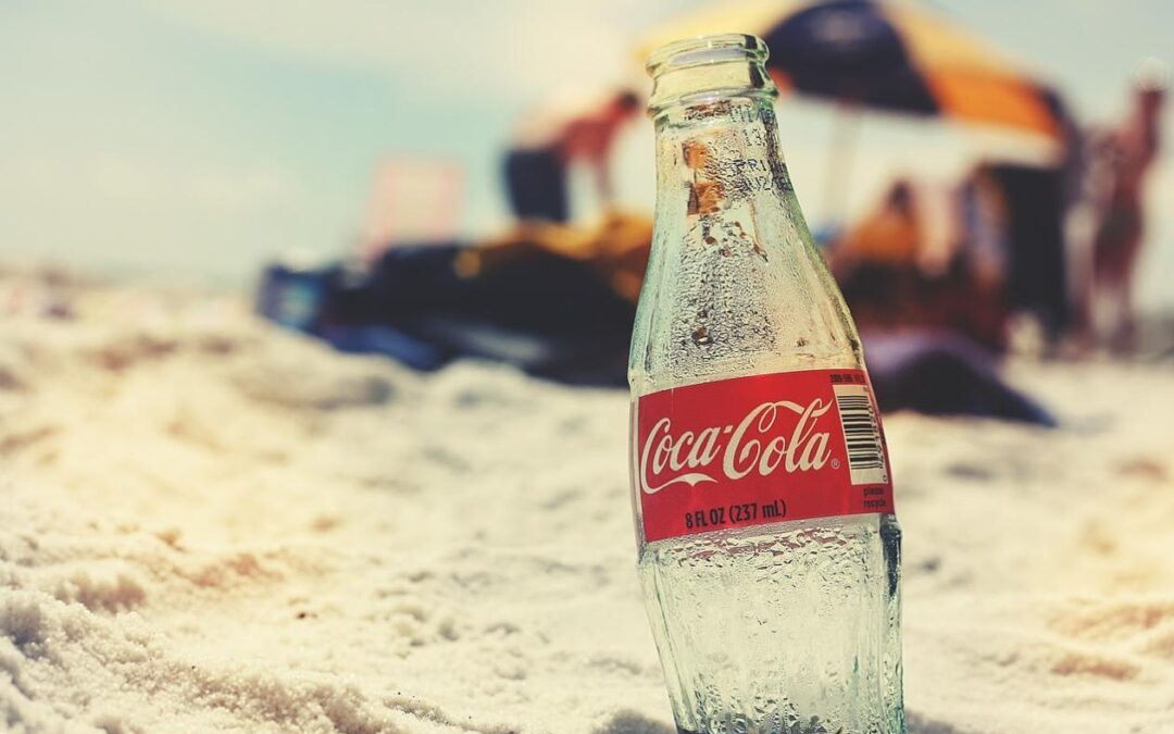 How To Get The Coca-Cola Scholarship: 2021 Updated Guide